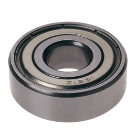 Freud 62-116 - BALL BEARING