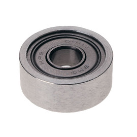 Freud 62-120 - BALL BEARING