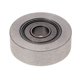Freud 62-121 - BALL BEARING