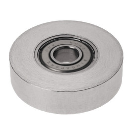 Freud 62-122 - BALL BEARING