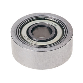 Freud 62-124 - BALL BEARING