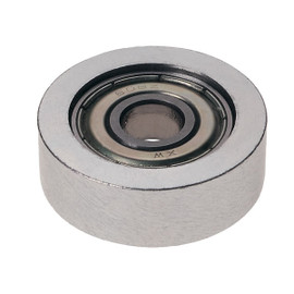 Freud 62-128 - BALL BEARING