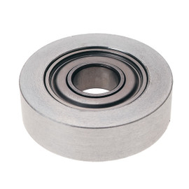 Freud 62-136 - BALL BEARING