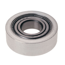 Freud 62-139 - BALL BEARING