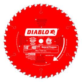 Freud D1040X - DIABLO 10X40