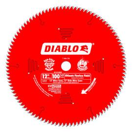 Freud D12100X - DIABLO 12X100 ULTIMATE FINISH
