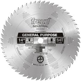 Freud LU72M014 - 14X54X1 ATB