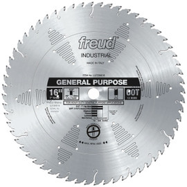 Freud LU72M016 - 16X60X1 ATB