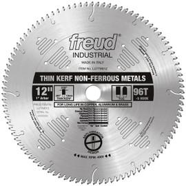 Freud LU77M012 - 12X96X1 TK NON FERROUS