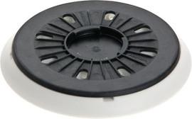 Festool FastFix Sander Backing Pad ST-STF D150/17MJ-FX-W-HT