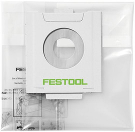 Festool Disposable Dust Liners ENS-CT 36 AC/5