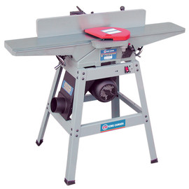 "King Canada KC-150C - 6"" Jointer"