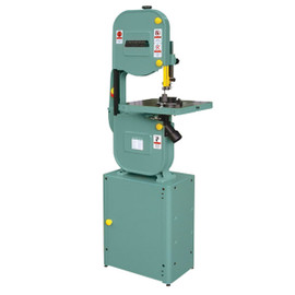 "****Discontinued**** General 14"" wood cutting bandsaw 90-140M1"