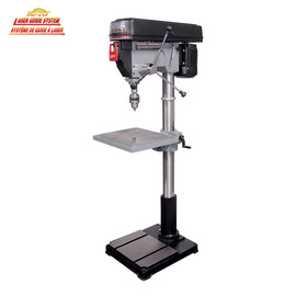 "KING KC-122FC - 22"" Drill Press"