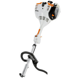 Stihl KM56RC-E - Lightweight KombiEngine with Easy2Start™
