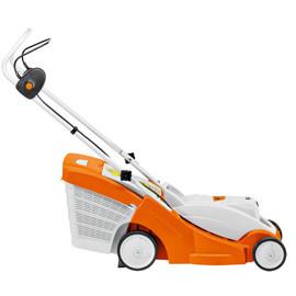 Stihl RMA370 - Lithium-ion Lawn Mower