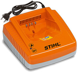 Stihl AL300 - Quick charging power for Stihl battery packs
