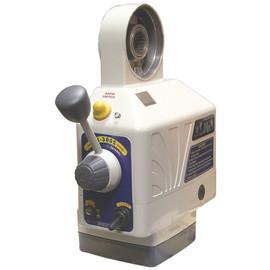 KING PFM-9422 - Longitudinal power feed - 440 lbs torque