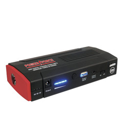 King Canada PX-500 - Jump starter/personal power supply