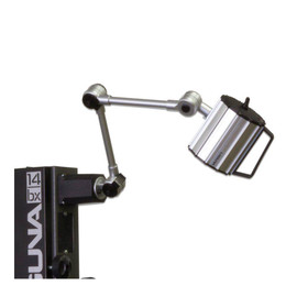 Laguna MBA14BX-LIGHT220-DA - 14BX Pro Light System 220 Volt