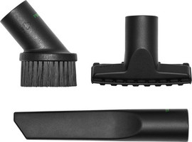 Festool Cleaning Accessory Set D 27 / D 36 D-RS