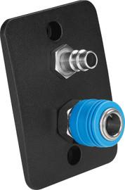 Festool Compressed Air Module DL CT 26/36/48