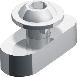 Festool Key Fastener WCR 1000 PF 2x