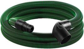 Festool Suction hose D 32/27x3,5m-AS