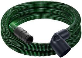 Festool Suction hose D 27x3m-AS