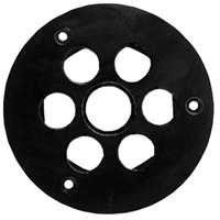 Porter Cable -  Sub-Base (for 690 and 890 series) - 42186