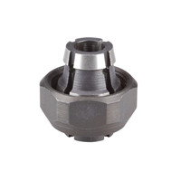 "Porter Cable 42975 - 3/8"" Collet Assembly"