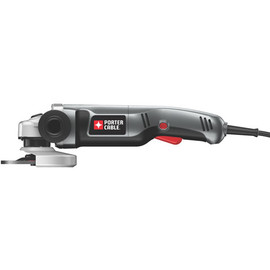 Porter Cable -  7.5 Amp Angle Grinder - PC750AG