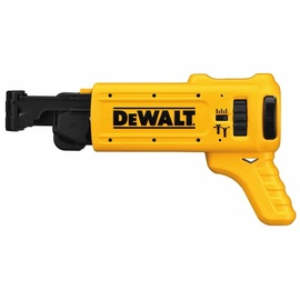 DeWALT DCF6201 - Collated Adaptor for Drywall Screwgun