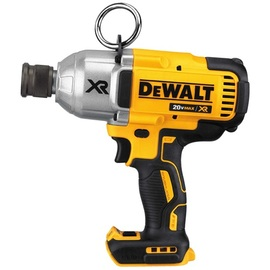 "DeWALT DCF898B - 20V MAX XR 3 Speed 7/16"" High Torque Impact Wrench - TOOL ONLY"