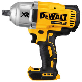 "DeWALT DCF899B - 20V MAX XR 3 Speed 1/2"" High Torque Impact Wrench (Detent Pin) - TOOL ONLY"