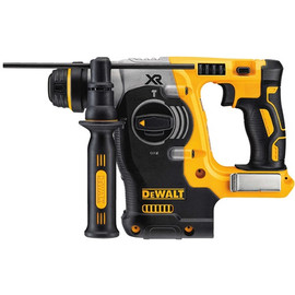 DeWALT DCH273B - 20V MAX XR 3 Mode SDS Rotary Hammer - TOOL ONLY