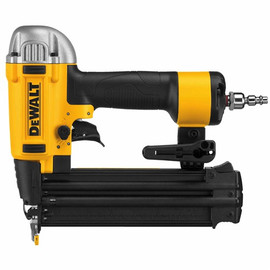 "DeWalt -  18 Gauge Precision Point Brad Nailer 2"" (5/8"" to 2"") - DWFP12233"