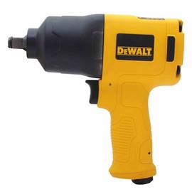 """DeWALT DWMT70774 - 1/2"""" Impact Wrench"""