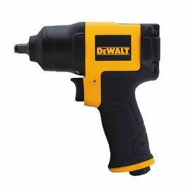 """DeWALT DWMT70775 - 3/8"""" Impact Wrench"""