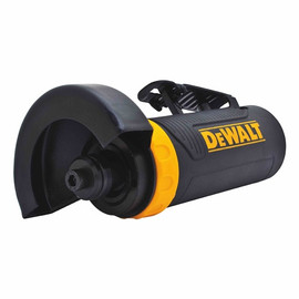 DeWALT DWMT70784 - Cut-Off Tool