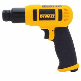 DeWALT DWMT70785 - Air Chisel Hammer