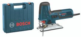 Bosch JS572EBK - 7.2 Amp Barrel-Grip Jig Saw Kit