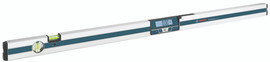 Bosch GIM120 - 48 In. Digital Level