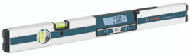 Bosch GIM60 - 24 In. Digital Level