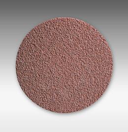 """Sia Abrasives - 9"""" PSA Sanding Disc 80 Grit"""