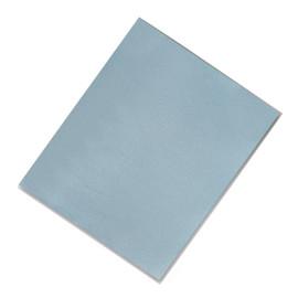 """Sia Abrasives - 9"""" x 11"""" Sanding Sheet 80 Grit"""