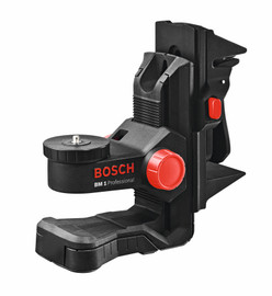 Bosch BM1 - Positioning Device for Line and Point Lasers