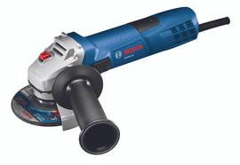 Bosch GWS8-45 - 4-1/2 In. Angle Grinder