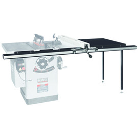KING EXT-5052 - Extension table