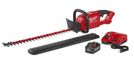 Milwaukee 2726-21HD - M18 FUEL™ Hedge Trimmer Kit